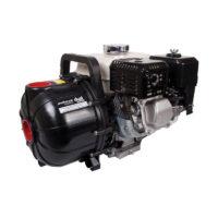 Engine Driven Units
