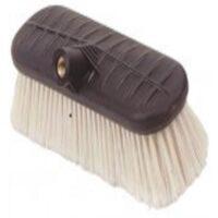 Wash Brushes & Poles