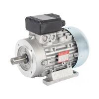 Engines, Motors & Drive