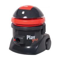 Wet & Dry Vacuums